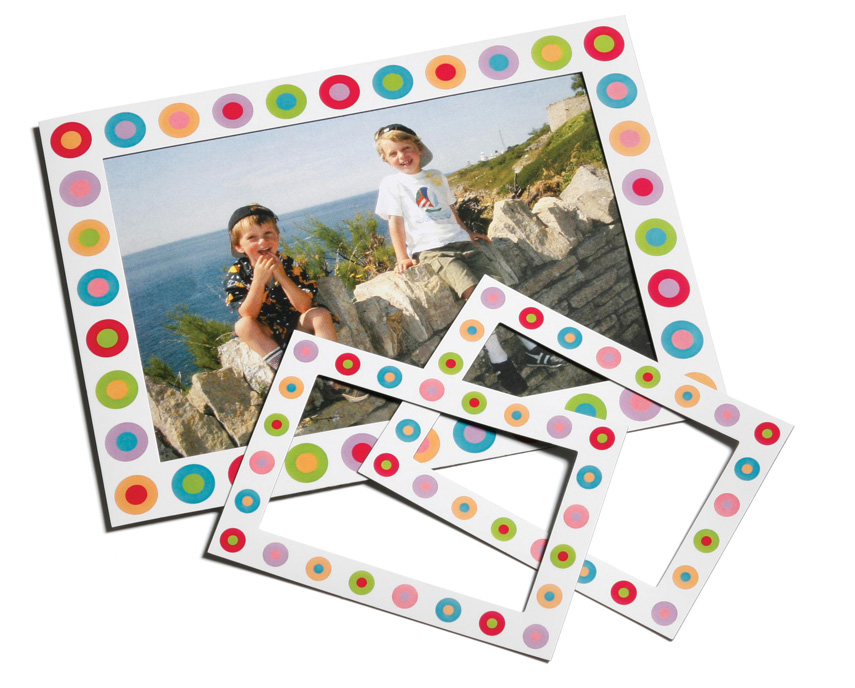 magnetic picture frame fc14145 01